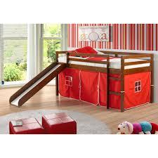 donco kids loft bed. Plain Loft Throughout Donco Kids Loft Bed C