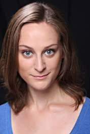 Angela Hope Smith - IMDb