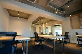 office track lighting. Track Lighting Modern Office Led Kits E