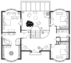 Architecture Design Plans Decorating Architect House E To Concept