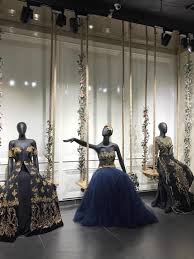 Designer Dresses In Ludhiana Rahul Kapoor Sarabha Nagar Ludhiana Women Formal Wear