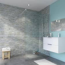 angelo wall cladding stone brick