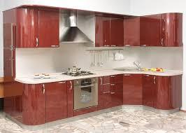 <b>Фасады</b> для кухни из <b>МДФ</b>: ремонт, покраска и реставрация ...