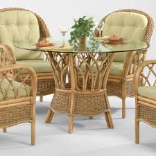 diffe home furniture with braxton culler rattan round glass top braxton culler rattan coffee table