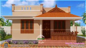 Small Picture Indian Style Small House Designs YouTube