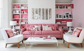cute living room ideas. Cute Living Room Ideas Unique Decor E