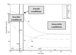 Processes Hydrolysis Processes Heterotrophic Organisms