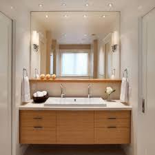 Bathrooms Cabinets Custom Bathroom Cabinets In Wall Bathroom