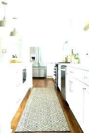kitchen runner washable kitchen runners runner rug set rugs black mat inside for decorations and fancy striped kitchen rug ideas runners