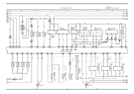 echo fuse box toyota echo engine diagram toyota wiring diagrams