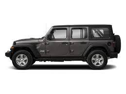 2018 jeep wrangler unlimited sahara in prescott valley az york dodge chrysler jeep ram