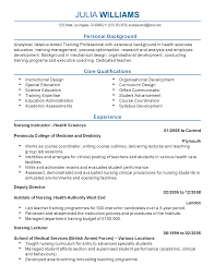 Attack On Pearl Harbor Essay Essay Format With Thesis Statement
