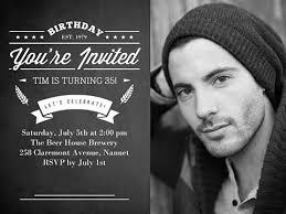 email birthday invitation birthday invitation templates e birthday invitations easytygermke