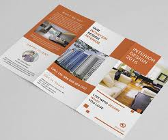Kitchen Design Brochures