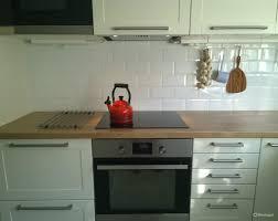 Wat Kost Het Plaatsen Van Een Ikea Keuken