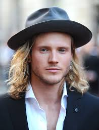 Gq Mens Hair Style celebrity men with long hairstyles celebrity and long hairstyle 5251 by wearticles.com