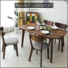 scandinavian dining table global market cm wide set with designs round and chairs scandinavian dining table