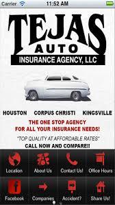 Us Agencies Car Insurance Quotes Interesting Car Insurance Quotes Us Agencies 48 Quote