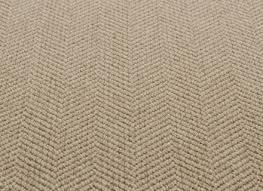 chevron wool carpet carpets carpetright