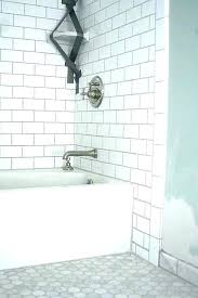 grouting a shower no grout shower tile grout wall tiles bathroom photo sharing no grout bathroom