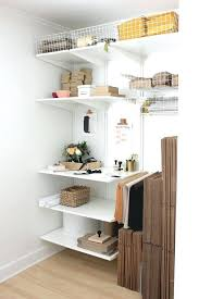 turn closet into office. Exellent Closet Turn An Extra Closet Into A Shipping Station Fabulous Fete Change  Office Small Throughout