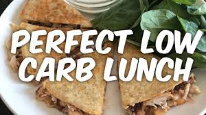 Image result for low carb lunch