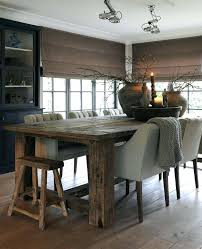 fancy modern rustic dining room chairs and best table ideas on home designs mod modern rustic dining chairs set room d