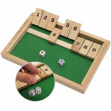 Classic Wooden Board Games Wooden Board Games For Kids Online Wooden Board Games For Kids 93