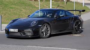 2018 porsche rsr. wonderful 2018 intended 2018 porsche rsr