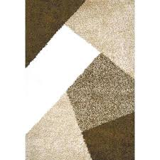 Rug texture seamless Vintage Image Of Rug Texture Seamless Daksh Floor White Seamless Carpet Texture Magnificent On Throughout Dakshco Rug Texture Seamless Daksh Floor White Seamless Carpet Texture