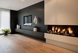 accessories tv wall with fireplace tv stands