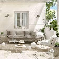 Lettino da giardino ikea: quali sono le caratteristiche principali