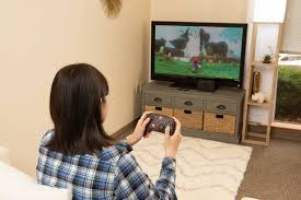 Best Nintendo Switch <b>Controllers</b> in 2019   iMore