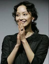 Na-yeong Lee - 36134_1