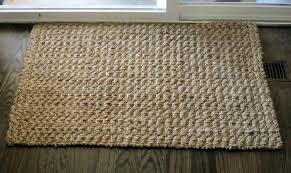 idea chunky jute rug or pottery barn chunky wool and jute rug reviews crate barrel sisal rugs textured synthetic wall to carpet coffee tables are soft