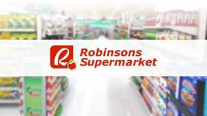 Mercedes key chains mercedes wallet mercedes b… Robinsons Supermarket Mercedes Pasig Grabmart Food Delivery Menu Grabfood Ph