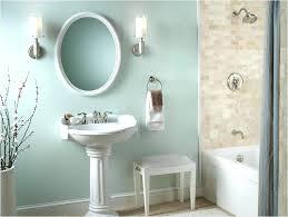 country bathroom shower ideas. Country Style Bathroom Ideas Cute Designs . Shower W