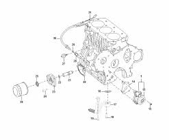 Ford 2810 wiring diagram ford auto wiring diagram