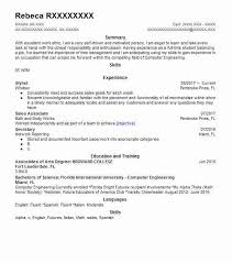 424 Computer Hardware Engineers Resume Examples In Florida Livecareer