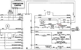 ge stove wiring diagram old electric motor diagrams dryer timer ge stove wiring diagram ge stove wiring diagram old electric motor diagrams dryer timer
