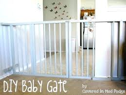 child safety fireplace fireplace safety gate for es child barrier baby r us explore fireplace baby
