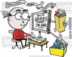 Search Images Online Online Shopping Cartoons Humor From Jantoo Cartoons