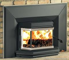 fireplace blower insert fireplace insert blowers photo 2 of 3 vented gas fireplace inserts