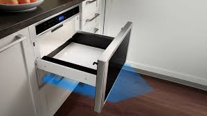 thermador microwave drawer. Thermador Microwave Design And Drawer