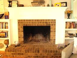 replace fireplace insert replacing install fireplace insert cost