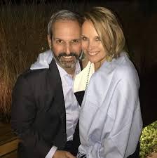 David Molner John Molner Katie Courics Husband 5 Fast Facts Heavy Com