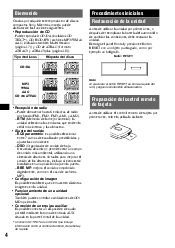 sony cdx gt71w wiring diagram wiring diagram sony cdx gt71w wiring diagram schematics and diagrams on
