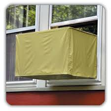 air conditioning covers outside. custom outside window air conditioner covers conditioning y
