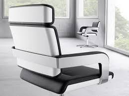 office chair futuristic cool computer chair. White Desk Chair West Elm Office Futuristic Cool Computer H