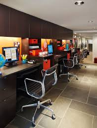 globe office chairs. computer room home office contemporary with pennant nickel recessed light trims globe chairs u